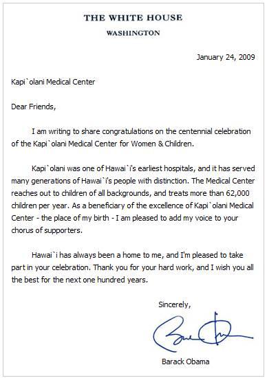 Obama_Kapiolani_letter - Copy