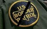 US_Border_Patrol_Patch - Copy