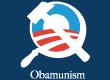 obamunism - Copy