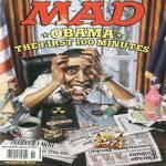 mad_obama