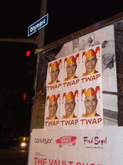 TWAP_billboard - Copy