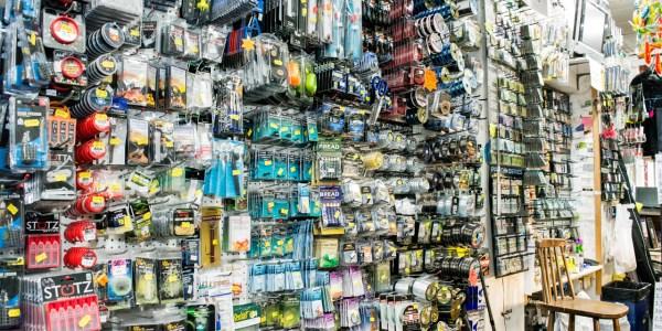 phils-bait-tackle-sutton-fishing-shop_DSC_5269