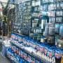 phils-bait-tackle-sutton-fishing-shop_DSC_5299