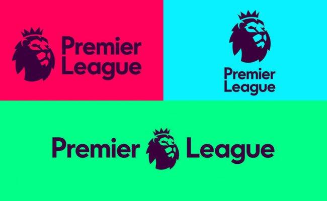 Names Of The Premier League Week 11 Pogba Pickford And David Luiz