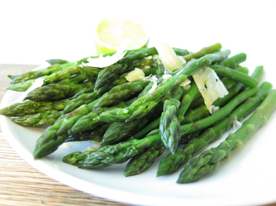 Top 10 Foods that Make You More Fertile   Just-Health.net