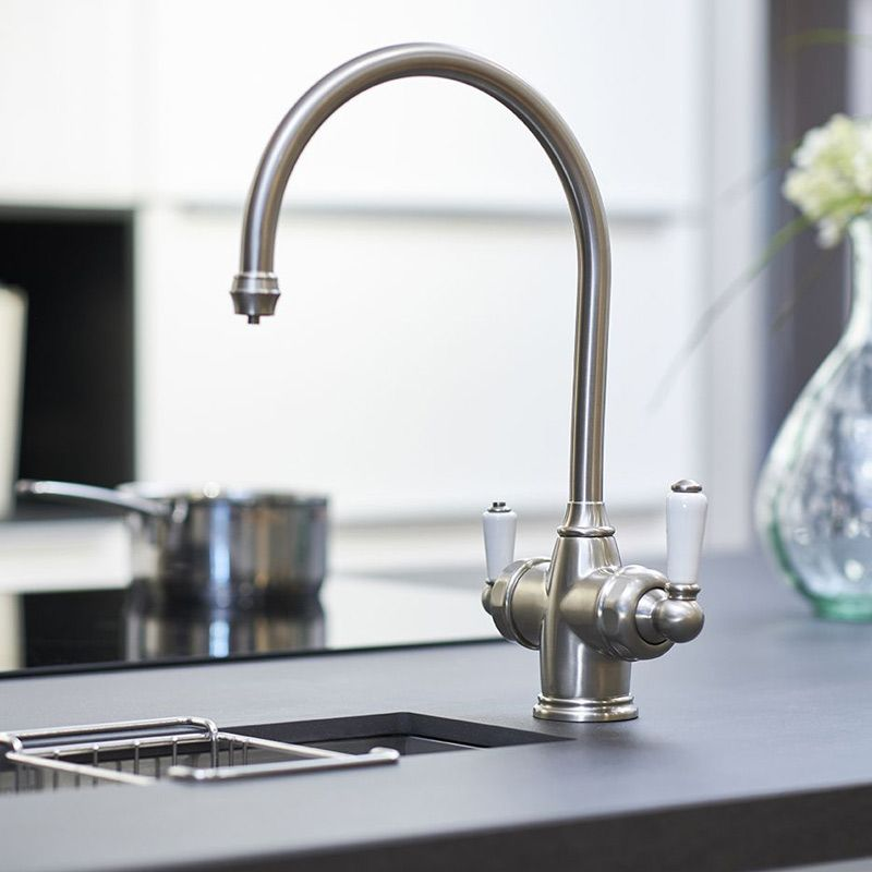 shop for perrin and rowe taps showers