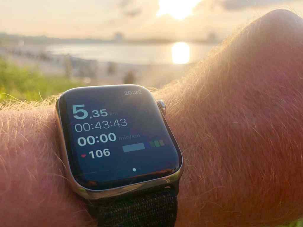 Die besten Fitness-Uhren: Wir stellen Euch die wichtigsten Funktionen und einige ausgewählte Modelle vor. Foto: Sascha Tegtmeyer