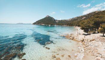 Wir haben für Euch einige Mallorca-Urlaub Insider-Tipps zusammengestellt – die Ihr hoffentlich noch nicht kennt. Foto: Unsplash
