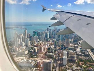 Flugreisen-Tipps: Wer die schönsten Reiseziele der Welt entdecken möchte, muss häufig auch fliegen. Was macht den Flug komfortabler? Foto: Sascha Tegtmeyer