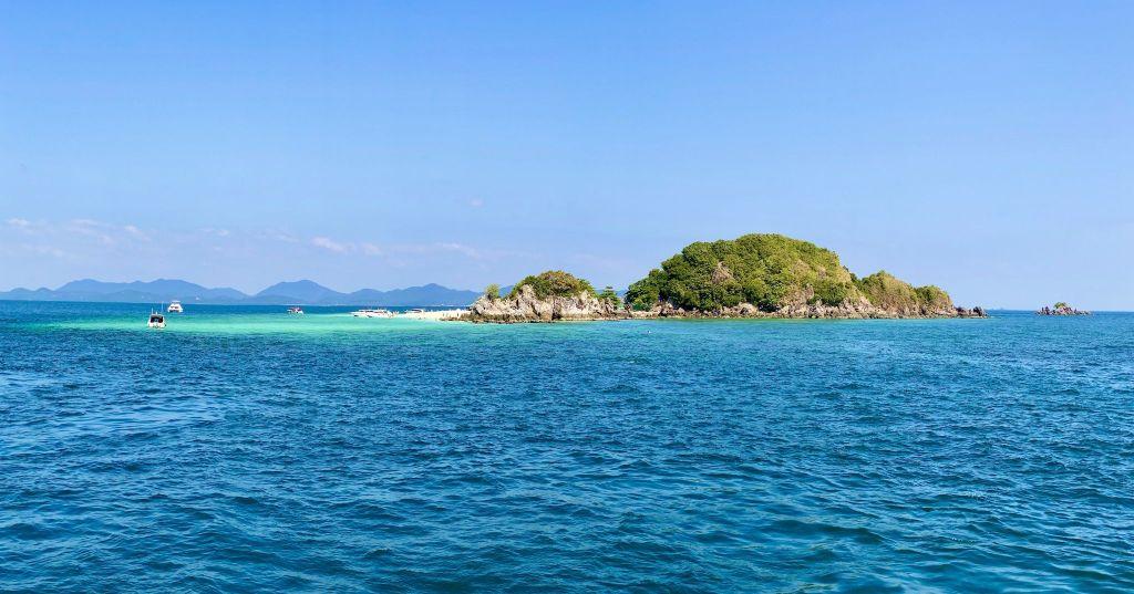 Wir geben Euch wertvolle Inselurlaub-Tipps und zeigen Euch die besten Reiseziele. Foto: Sascha Tegtmeyer
