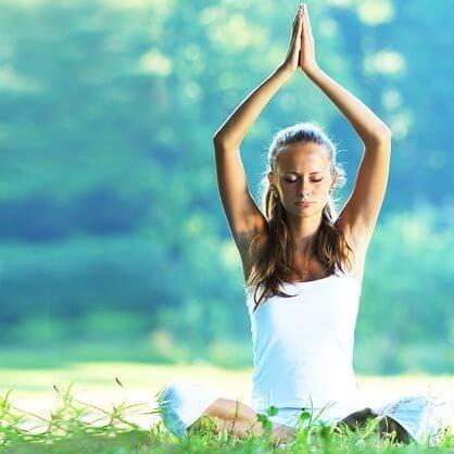 6 consejos para una cura de desintoxicación exitosa
