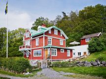 Scandinavian House - Just3ds