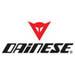J4B-Client-Dainese75