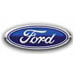 J4B-Client-Ford75-