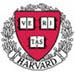 J4B-Client-Harvard-