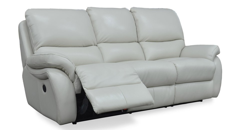 electric recliner sofa not working louis xv style carlton 3 seater
