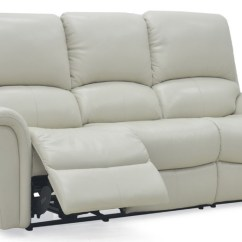 Electric Recliner Sofa Not Working Penny Mustard Bed Kennedy 3 Seater