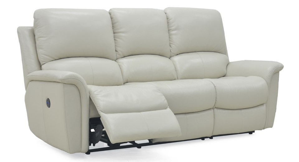 electric recliner sofa not working murphy bed with nyc kennedy 3 seater