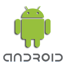 Android OS : emoji mpya
