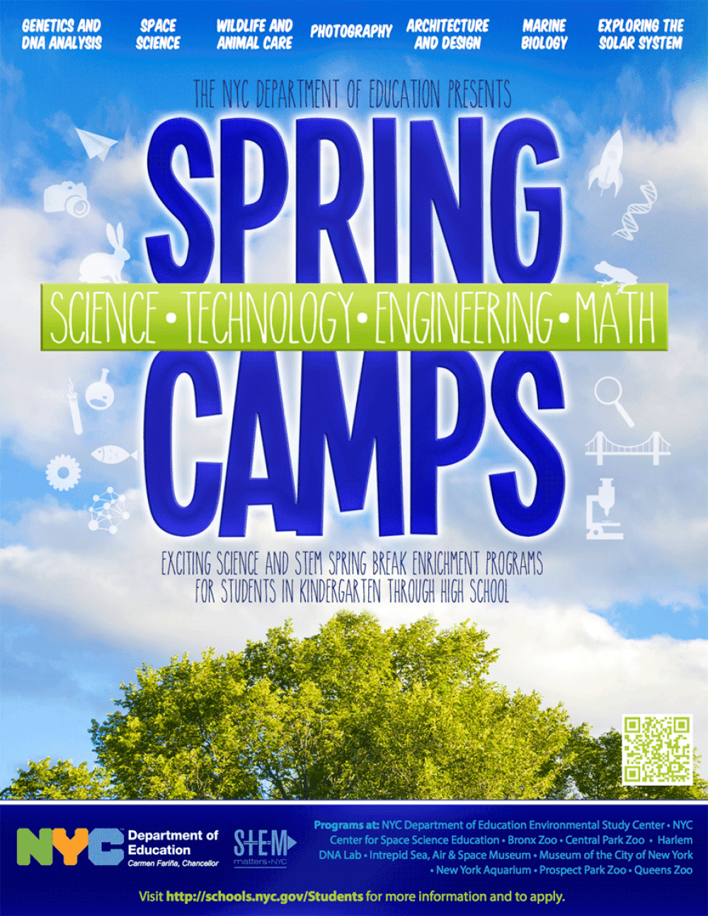 STEM_matters_NYC_spring_break_camps_flyer_2016