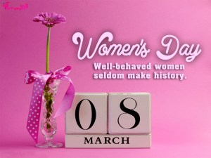 Happy-International-Womens-Day-Quote-Image-and-Picture-Womens-Day-Wishes-March-8