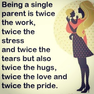 single-mom-quotes-4