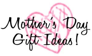 mothers_day_2022016101854