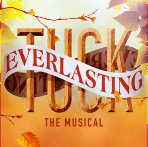 tuck_everlasting