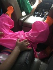 justabxgirl - justabxmom - splashy car seat