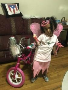 pink dinosaurs - justabxmom
