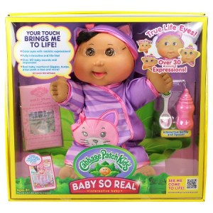 baby-so-real-cabbage-patch-kids