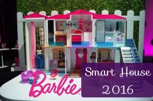 barbie-smart-house