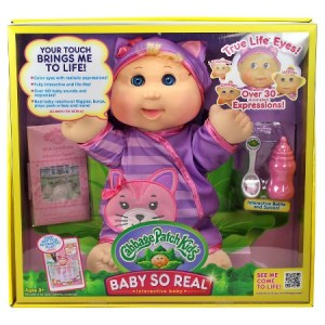cabbage-patch-baby-so-real
