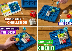 circuit-maze-puzzle-gameplay