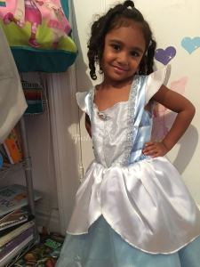dress-up-princess-justabxmom