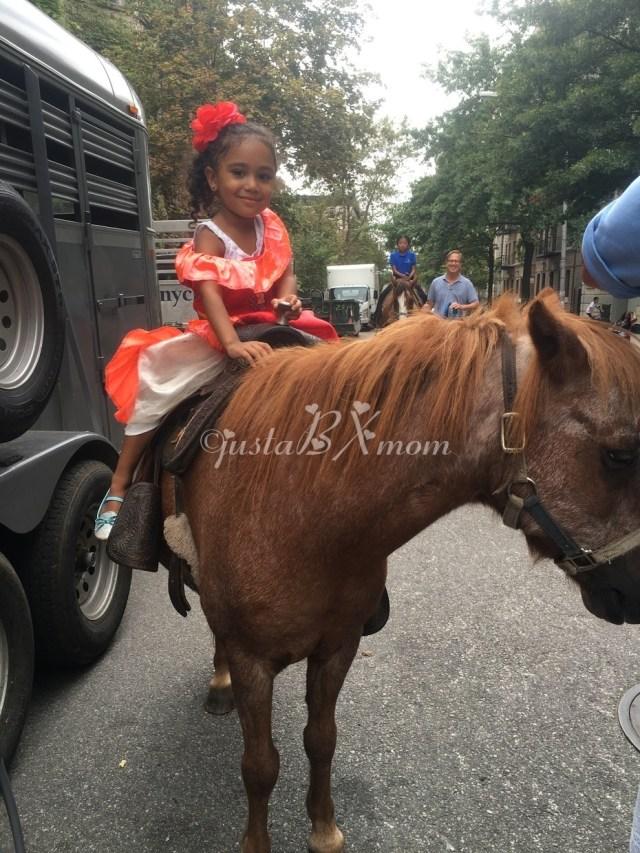 justabxgirl-horse-street-fair