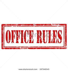 home-office-rules-justabxmom