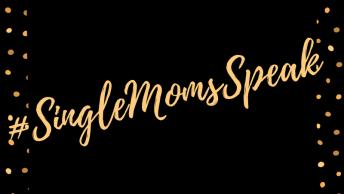 #singlemomsspeak live chat