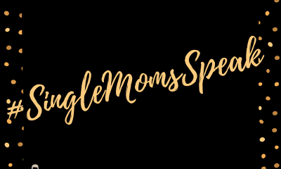 #singlemomsspeak live chat