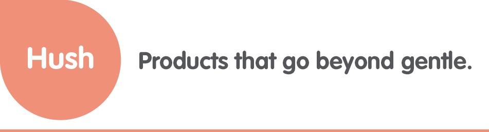 socozy hair products
