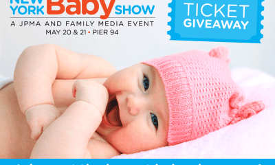 new york baby show may 20 may 21