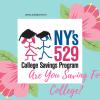 529 college plan