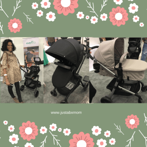 evenflo pivot travel system, safe max car seat affordable baby carriage