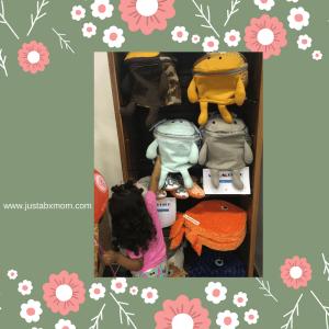 storage bins, small business, toy bins