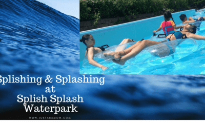 splish splash long island ny water park