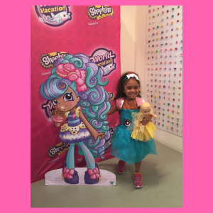shopkins, shoppies, moose toys, world vacation