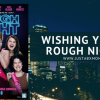 rough night movie