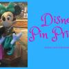 trading pins, disney pins, downtown disney, disney springs