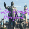 walt disney, mickey mouse, disneyland