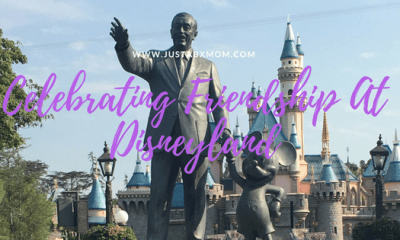 walt disney, mickey mouse, disneyland